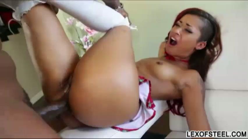 big cock addict