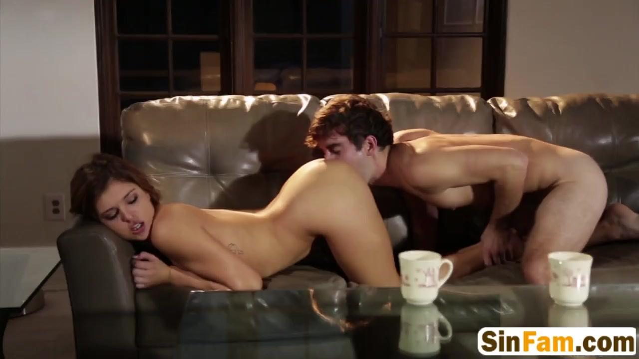 Men Licking Pussy Orgasm
