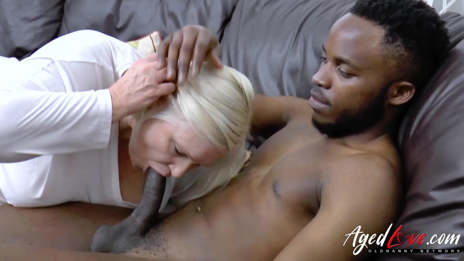 hardcore interracial erotica