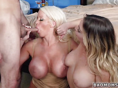 Free video squirting shaved pussy